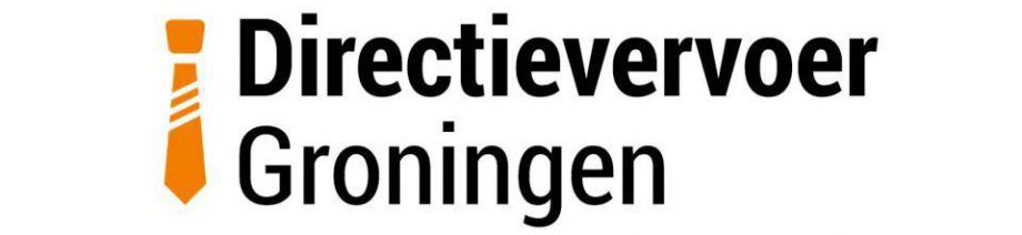 Directievervoer Groningen